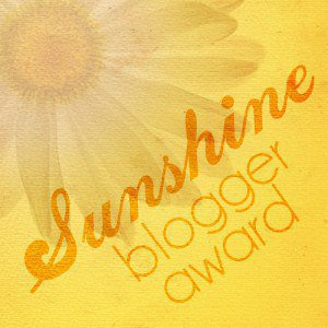 sunshine-blogger-award-300x300