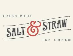 salt&straw