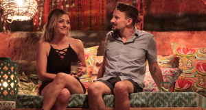 carly-waddell-and-evan-bass-bachelor-in-paradise