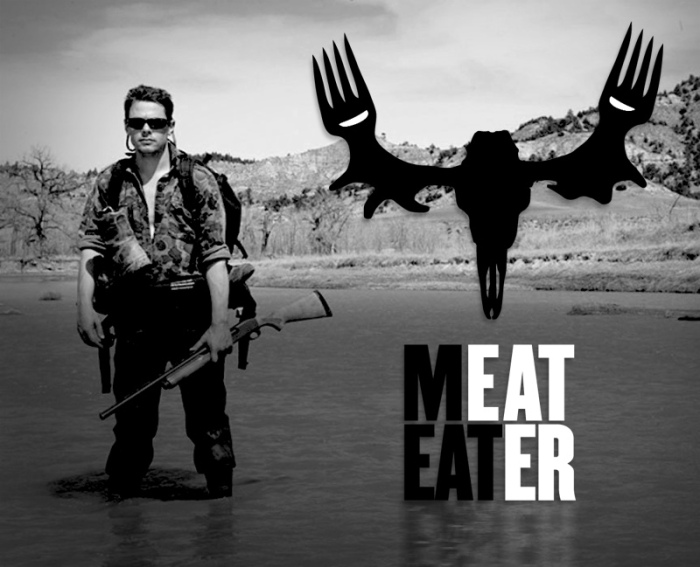 meat-eater
